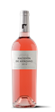 "Arinzano ""Hacienda de Arinzano"" Rose DO 2016 (Navarra, Spain)"