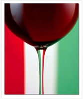 01/29/10 - High-End Italian Wine Tasting with Special Guest - Italian Wine Expert & Advance Sommelier Gregory Condes