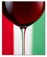 2/5/11 - Italy's Best of the Best: Piedmont Vs. Tuscany