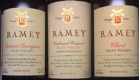 03/19/11 - Savor New Wine Releases From One of Forbe's Ten Most Influential Winemakers - David Ramey