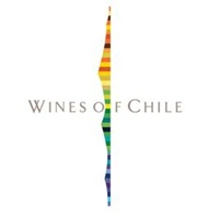 04/29/10 - Wines of Chile: Reaching New Heights - 2010 San Francisco Grand Tasting