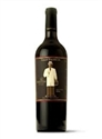 "Krupp Brothers ""The Doctor"" Red 2011 (Napa Valley,"