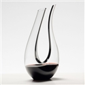 "Riedel Black Tie ""Amadeo"" Decanter"
