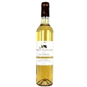Domaine de L'Alliance Sauternes 2011 [500ml] (Sauternes, France) - [RP 90]