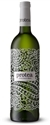 Anthonij Rupert Protea White Chenin Blanc 2014 [PRE-ARRIVAL] (South Africa)