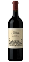 [2-CASE COMBO: Buy Case Get 2nd Case for $0.99] Villa Antinori Rosso Toscana IGT 2013 (Tuscany, Italy) - [JS 91]