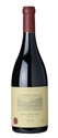 "Araujo Estate ""Eisele Vineyard"" Syrah 2012 [1.5L MAGNUM] (Napa Valley, California)"