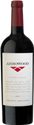 Arrowood Knights Valley Cabernet Sauvignon 2014 (Sonoma County, California) - [RP 92] [AG 92] [WE 90]