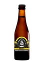Grana 40 Mar Giallo (330 ml)