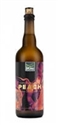 "Upland ""Peach"" Barrel aged Fruited Sour Ale (750ml)"