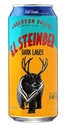"Anderson Valley Brewing Company ""El Steinber"" Dark Lager (16 oz 4-PACK)"