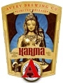 Avery Brewing Karma (12 oz 6-PACK)