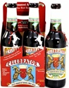 "Ayinger ""Celebrator"" Doppelbock (330 ml 4-PACK)"
