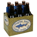 Dogfish Head Indian Brown Ale (12 oz 6-PACK)