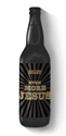 Evil Twin Brewing Even More Jesus Imperial Stout (22.4 oz)