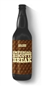 Evil Twin Brewing Imperial Biscotti Break Imperial Stout (22.4 oz)