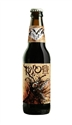 "Flying Dog Brewery ""Kujo"" Imperial Coffee Stout (12 oz)"