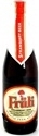 Fruli Strawberry Beer (330 mL 4-Pack)