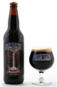 "High Water Brewing ""Aphotic"" Imperial Porter (22 oz)"