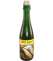 "Brouwerij Hof Ten Dormaal ""Wit Goud"" White Gold Chicory Farmhouse Ale (350mL)"