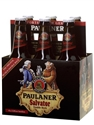 "Paulaner ""Salvator"" Doppelbock (330 mL 6-PACK)"