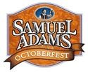 Samuel Adams Octoberfest (12 oz 6-PACK)