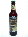 Samuel Smith's Organic Cherry Fruit Beer (550 ml)