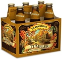 "Sierra Nevada ""Tumbler"" Autumn Brown Ale (12oz 6-PACK)"