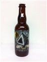 "Stillwater Artisinal Ales ""Sensory Series V.1 - Lower Dens Remastered with Brett"" Spiced Saison (375mL)"