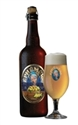 Unibroue Ephemere Pear (750 mL)