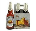 Unibroue Blanche de Chambly (12oz 6-Pack)