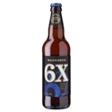 Wadworth 6X English Pale Ale (500 ml)