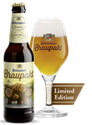 "Weihenstephaner & Sierra Nevada Collaboration ""Braupakt""  Hefeweizen (500ml)"