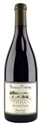 Beaux Freres Pinot Noir 2014 (Willamette Valley, Oregon) - [WS 91] [JS 91]