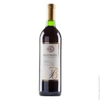 [TWO-PACK COMBO: Buy One (1) Bottle Get 2nd Bottle for $0.01] Beringer Merlot 2012 (California)