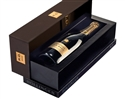 Bollinger Extra Brut R.D. Champagne 2002 [Gift Box] (Champagne, France) - [JS 99] [WS 96] [AG 94]
