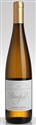 Brassfield Pinot Gris 2013 (Lake County, California)