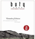 Buty Columbia Rediviva Phinney Hill Vineyard Estate 2009 (Walla Walla, Columbia Valley, Washington) - [WE 94] [WS 91] [ST 91]