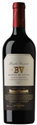 "Beaulieu Vineyard BV ""Georges de Latour"" Private Reserve Cabernet Sauvignon 2016 (Napa Valley, California) [RP 97] [AG 96]"