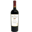 "Beaulieu Vineyard BV Reserve ""Tapestry"" 2014 (Napa Valley, California) - [JS 95] [RP 90] [AG 90]"