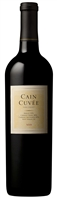 "Cain Red ""Cuvee NV11"" (Napa Valley, California)"