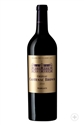 Chateau Cantenac-Brown Margaux Bordeaux 2010 (Bordeaux, France) - [WE 95] [RP 94+] [JS 94] [WS 92] [ST 90+]