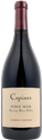 "Capiaux ""Widdoes Vineyard"" Pinot Noir 2015 (Russian River Valley, Sonoma, California) [AG 93] [RP 93]"