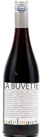"[TWO-PACK COMBO: Buy One (1) Bottle, Get 2nd Bottle for 50% OFF] Castelmaure ""La Buvette"" Red N.V. (Languedoc Roussillon, France)"