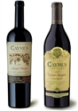 "[TWO-PACK COMBO] Caymus ""Special Selection"" Cab 2013 & Caymus Cab 2014 (Napa Valley, California)"