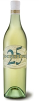 Caymus Conundrum White Blend 2014 (California) - [WS 90]