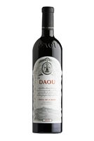 "Daou ""Soul of A Lion"" Red Blend 2016 (Paso Robles, California) - [JD 98] [RP 94-96]"