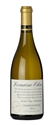 Domaine Eden Chardonnay 2013 (Santa Cruz Mountains, California) - [AG 93] [WE 93] [RP 91]
