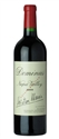 Dominus Estate Proprietary Red 2014 (Napa Valley, California) - [JS 98] [RP 97] [AG 96+]