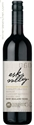 Esk Valley Reserve Gimblett Gravels Red Blend 2010 (Hawkes Bay, New Zealand) - [RP 90+]